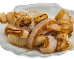 recetas de cebollas